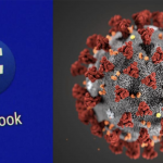 facebook coronavirus moderazione