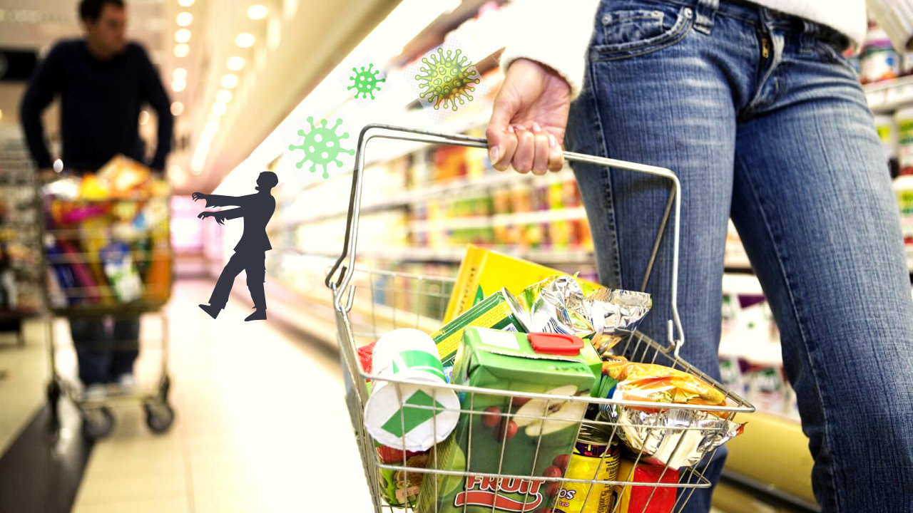 Spesa online: Esselunga e Carrefour online in tilt. Come fare? thumbnail