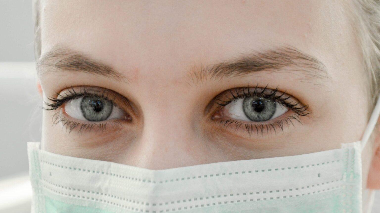 Fintech in prima linea per la lotta al Coronavirus thumbnail