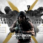 ghost recon breakpoint ubisoft aggiornamento episodio 2