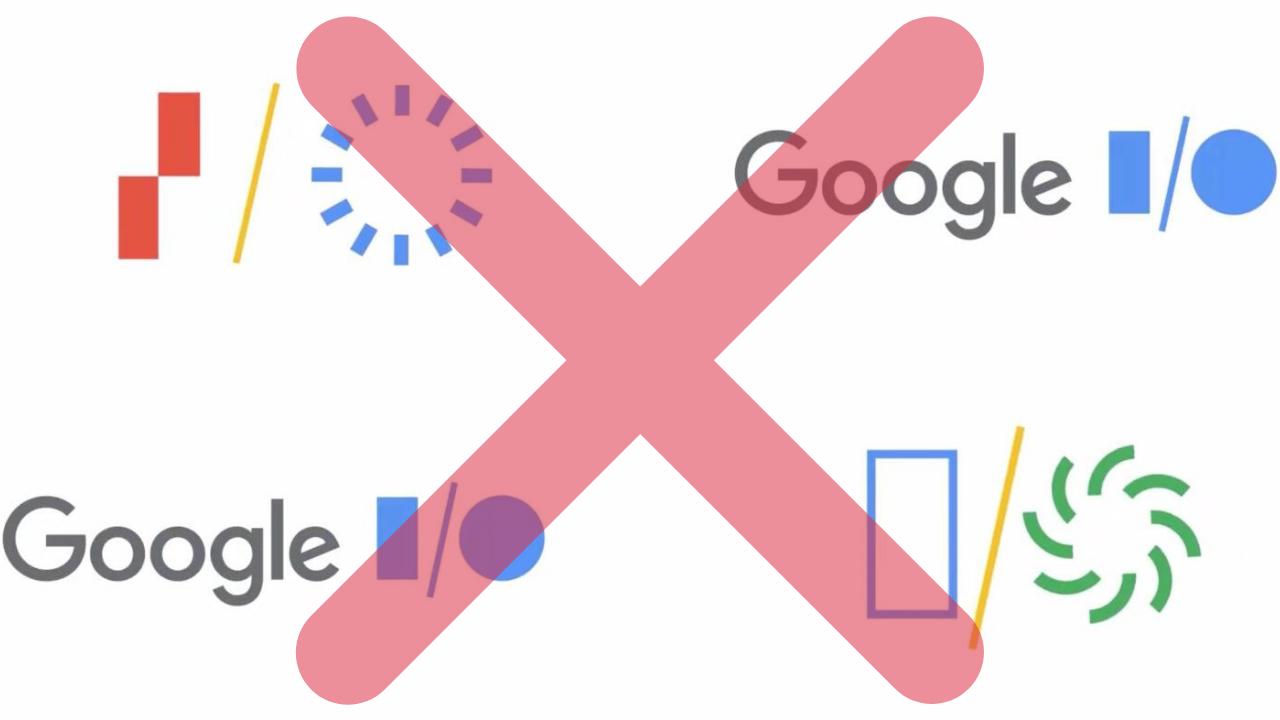 Coronavirus, Google cancella la conferenza  I/O per gli sviluppatori thumbnail