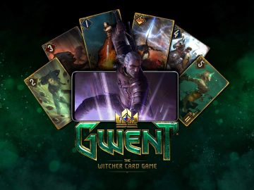gwent-android-closed-beta-come-registrarsi