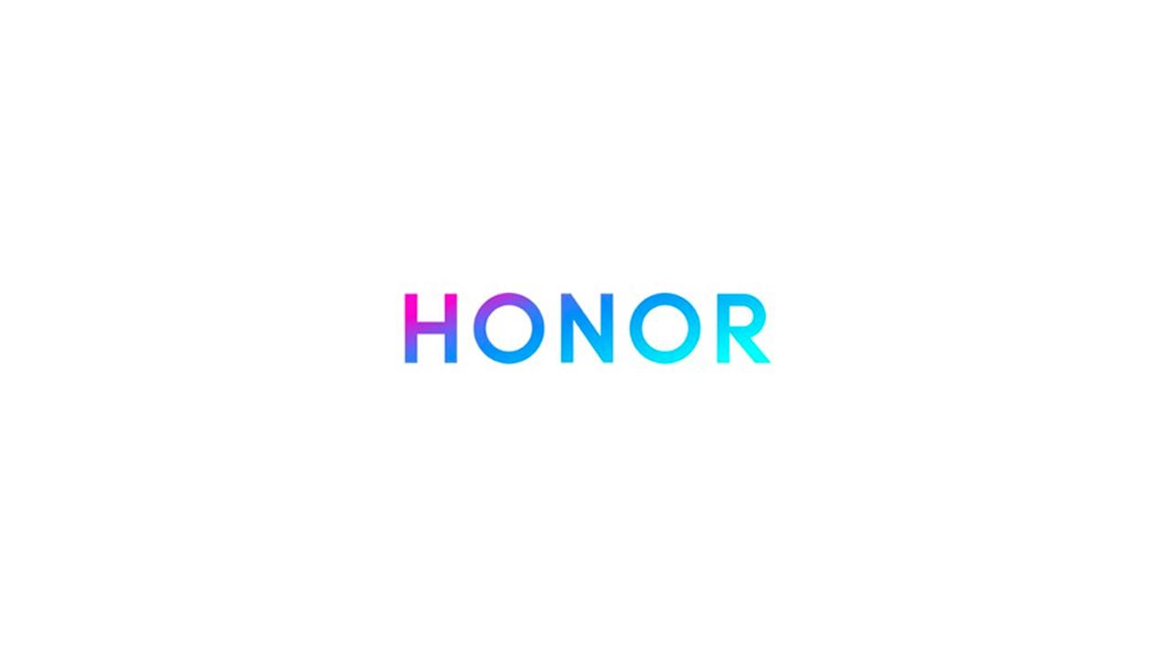 Il prossimo smartphone di punta di Honor è in dirittura d'arrivo? thumbnail
