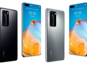 Huawei Black Friday