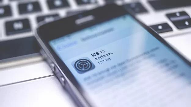 iOS-13.4-blocca-call-center