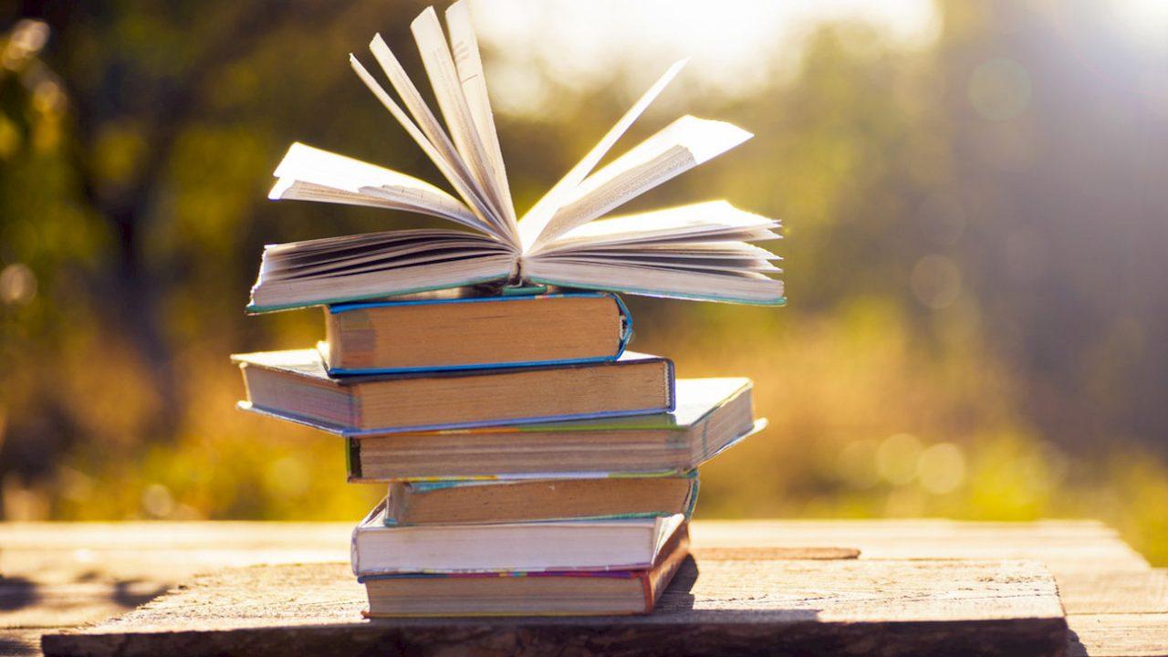 Fai crescere le tue ali con i consigli di lettura di bookabook thumbnail