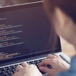 infojobs offerte di lavoro 2019