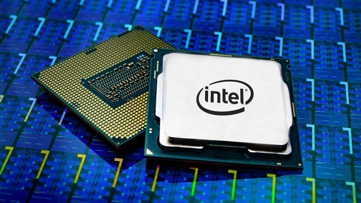 CPU Intel a rischio, potrebbero rubare i tuoi dati sensibili thumbnail