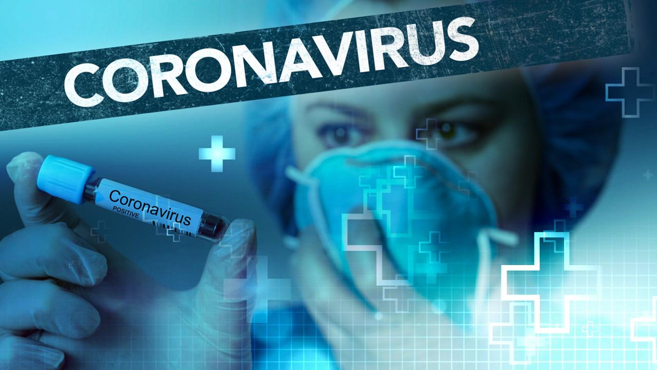 Intel e Lenovo si uniscono contro il Coronavirus thumbnail