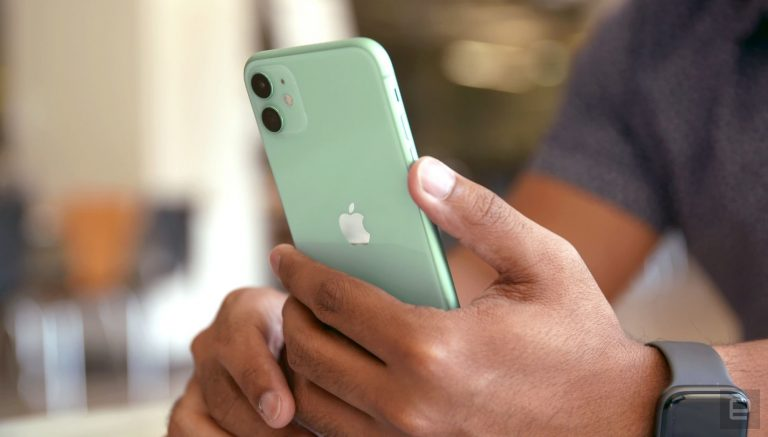 offerta iphone 11