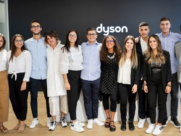 james dyson award 2020 ingegneri designer