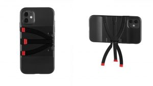 joby cover smartphone