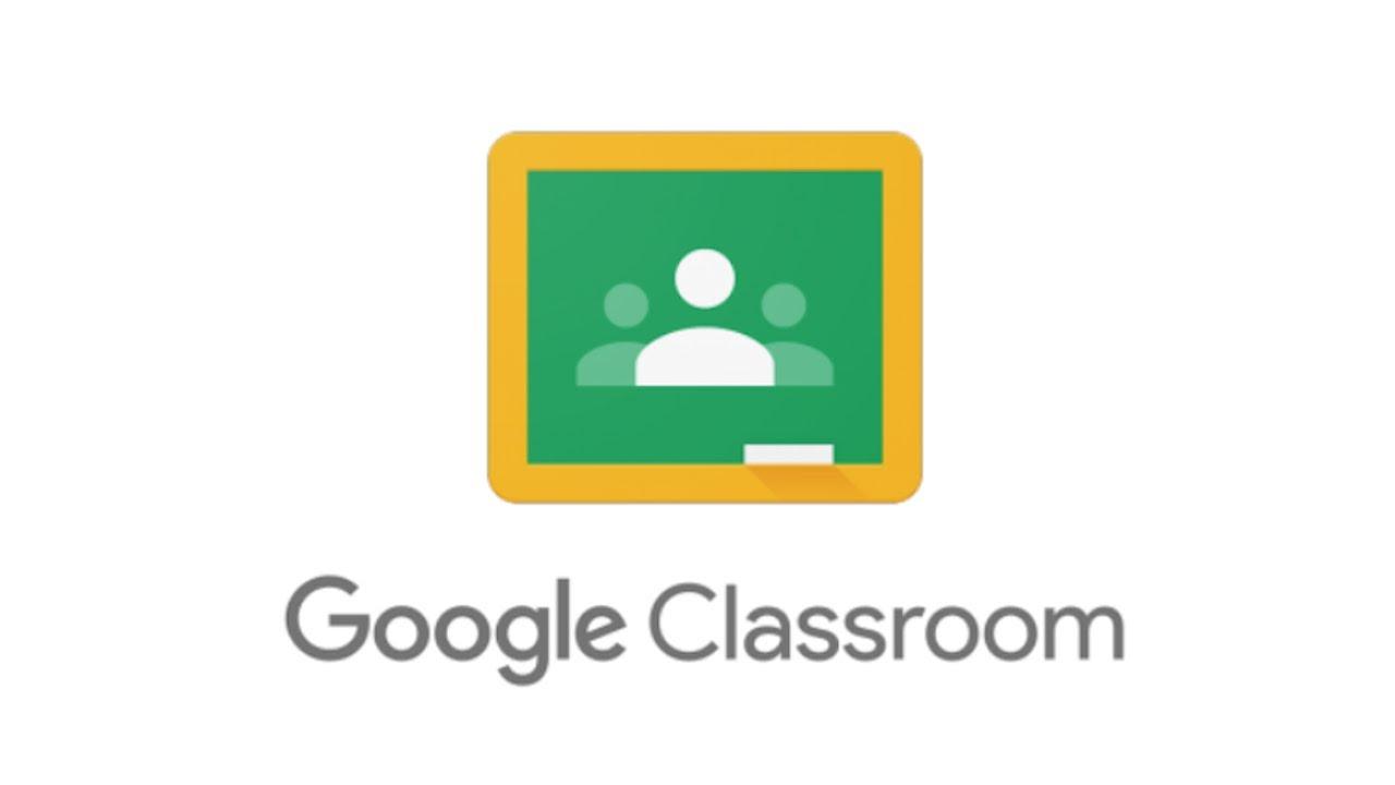 Google Classroom ha superato i 50 milioni di download thumbnail