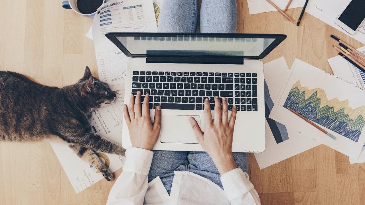 I migliori PC sotto i 600 euro per studenti e smart worker thumbnail