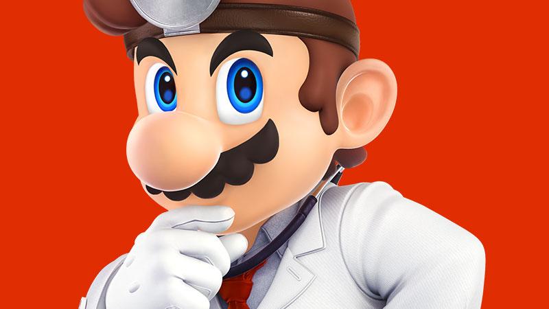 Nintendo of America dona 9500 mascherine thumbnail