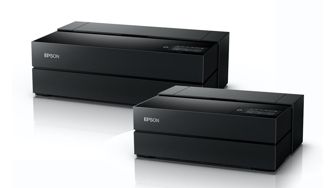 Le nuove stampanti fotografiche Epson sono una bomba thumbnail