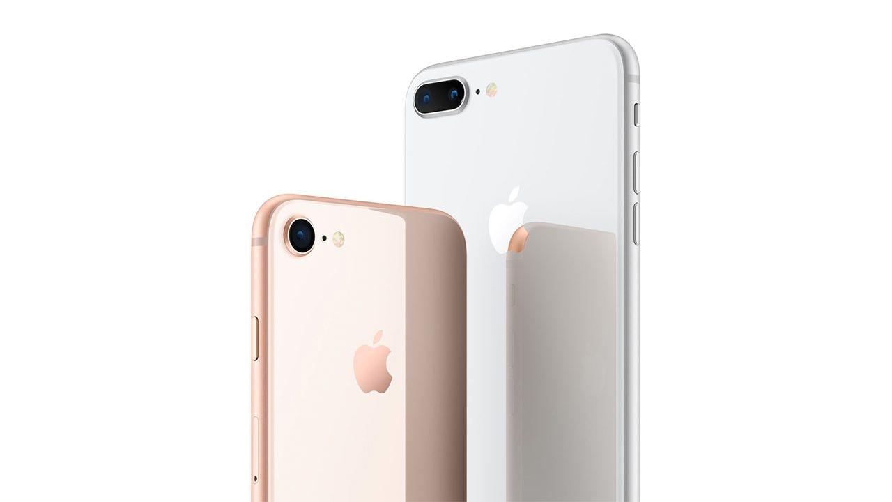 Apple ci vede doppio? thumbnail