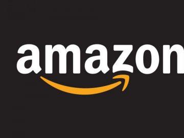 Amazon scuola