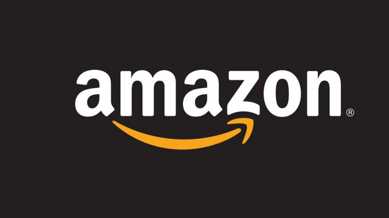 """Amazon ha donato 1,9 milioni di Euro alle scuole grazie all'iniziativa """"Un Click per la Scuola"""" thumbnail"""