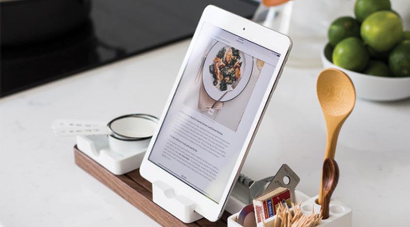 dieta online app