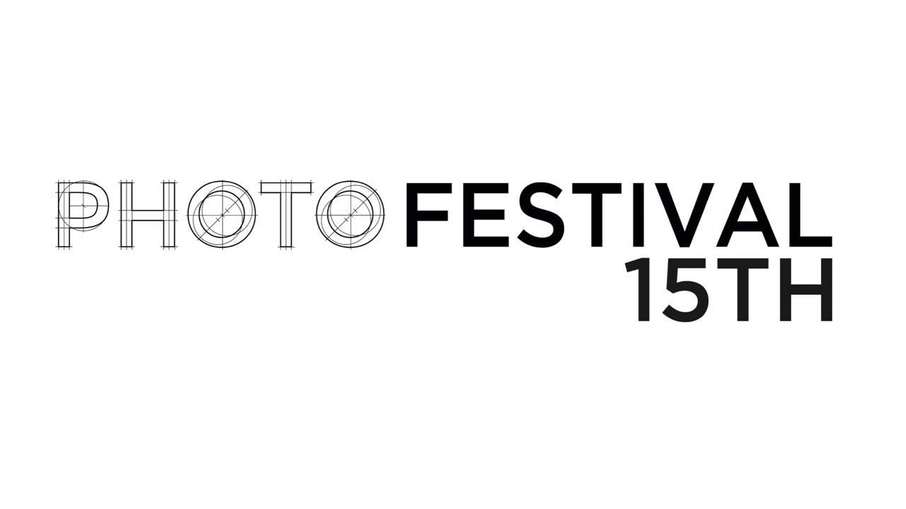 Anche il Photofestival 2020 è posticipato a causa del Coronavirus thumbnail