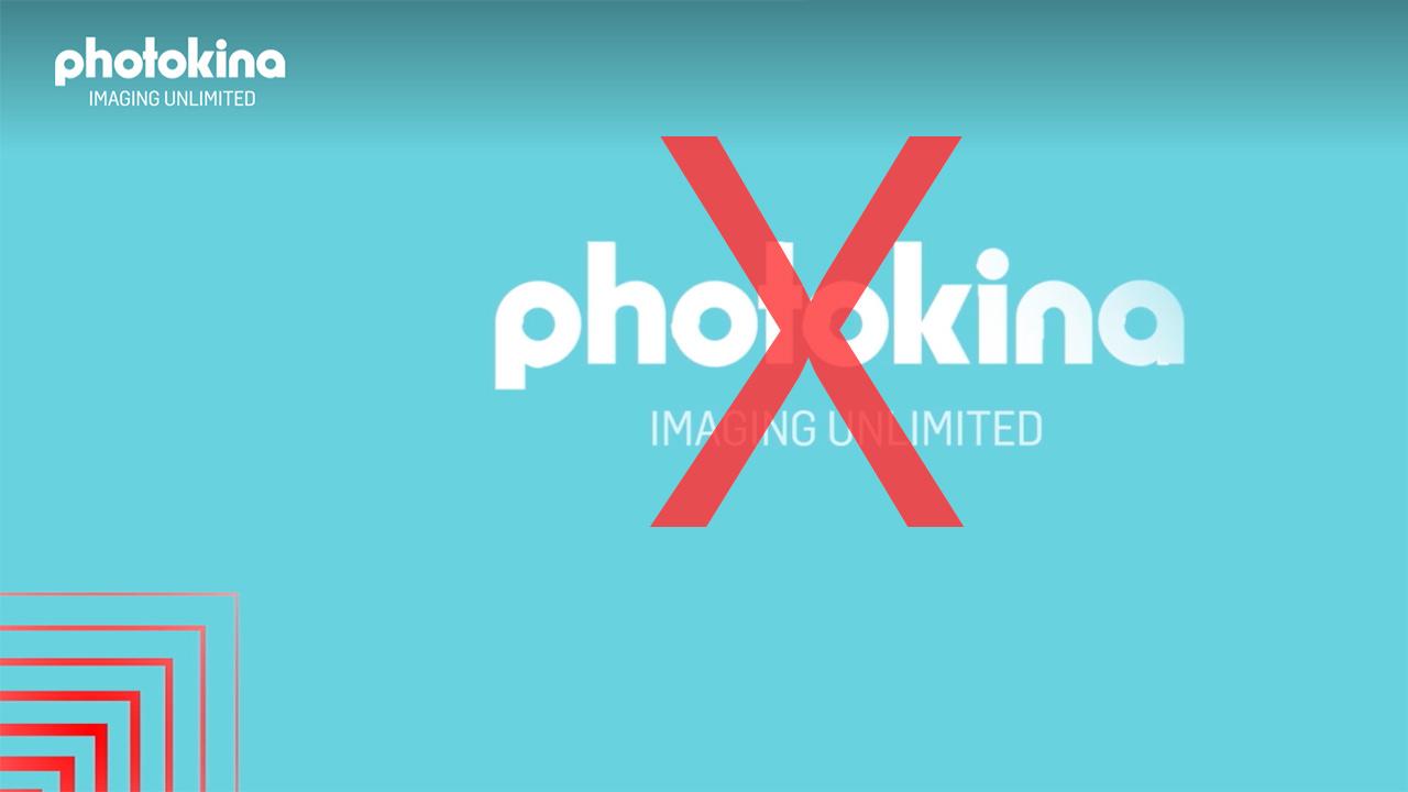 Photokina 2020 è stato cancellato, indovinate il motivo? thumbnail