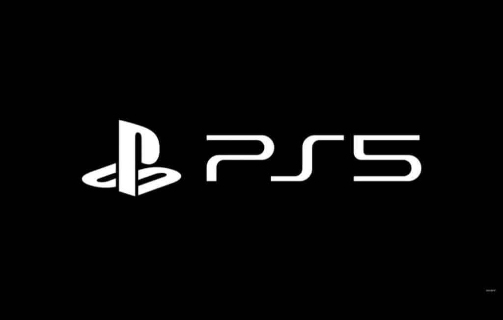 giochi ps5 logo