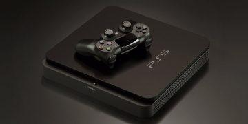 PlayStation 5 data di presentazione