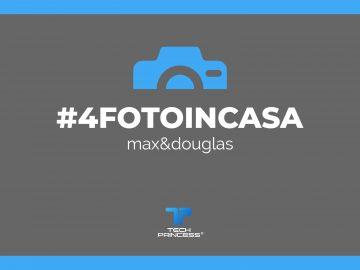 #4fotoincasa