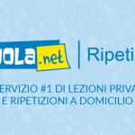 ripetizioni skuola.net