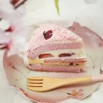 sakura food giappone ciliegio