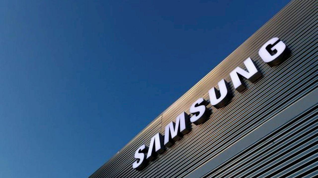 I clienti Samsung possono stare tranquilli thumbnail