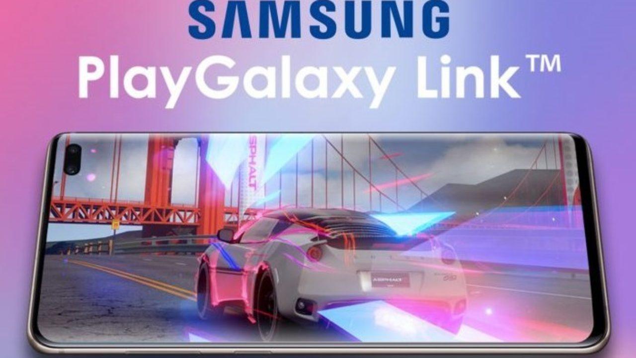 Samsung si prepara a xCloud? Forse thumbnail