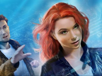 secret files 3 ios mobile gioco