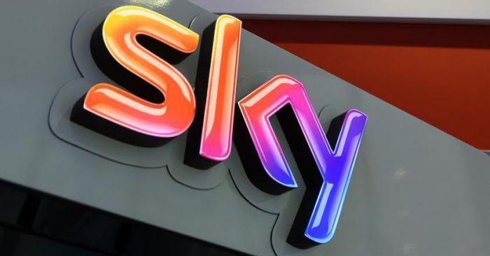 Sky gratis: gli abbonati potranno guardare tutti i pacchetti gratuitamente