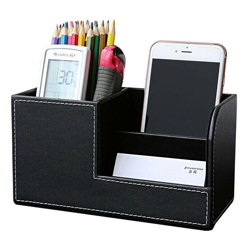 smart working facile ebay organizer scrivania