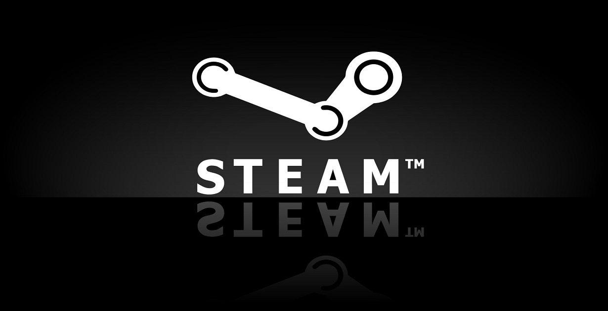Stop agli aggiornamenti automatici su Steam thumbnail