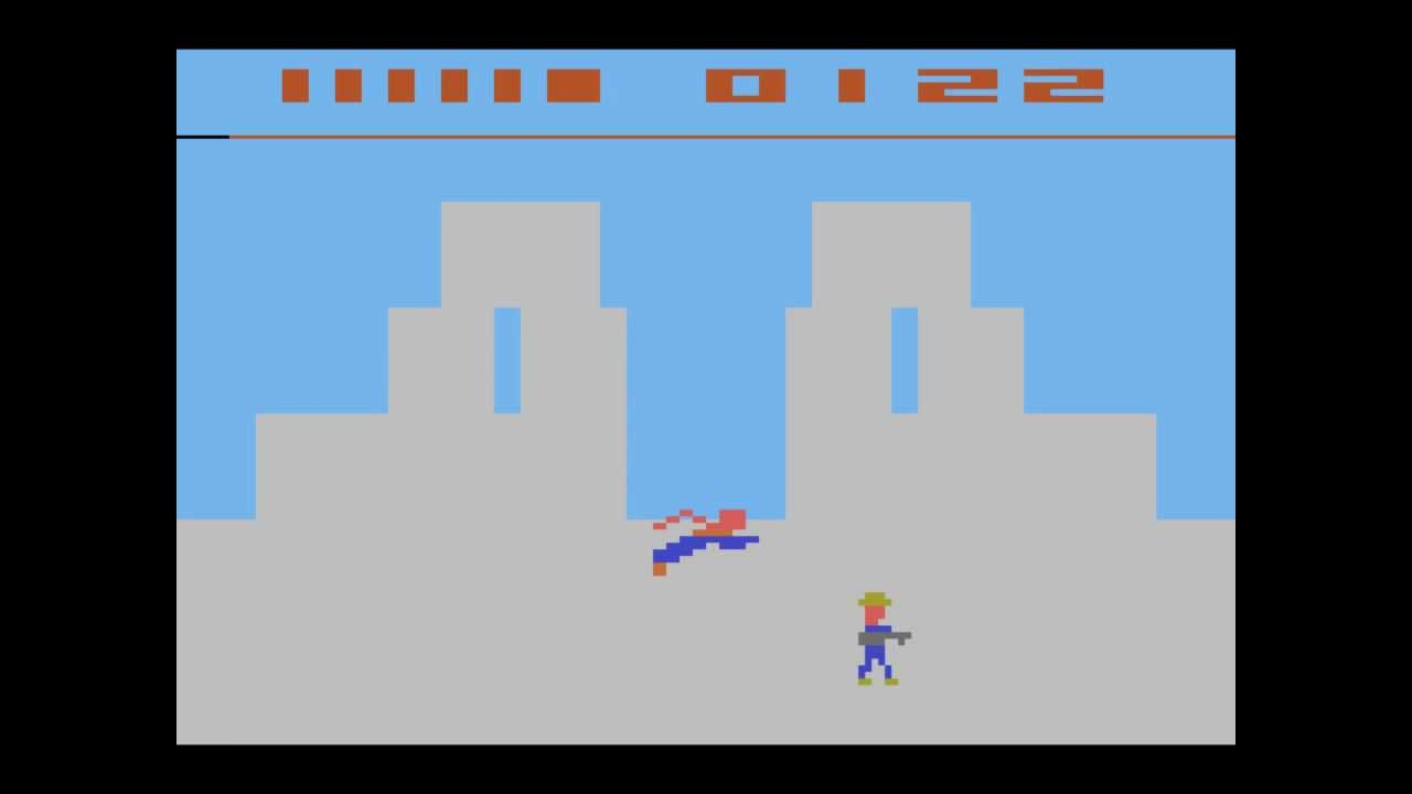 superman videogiochi dc comics routh atari 2600