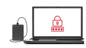 toshiba hard disk backup in sicurezza