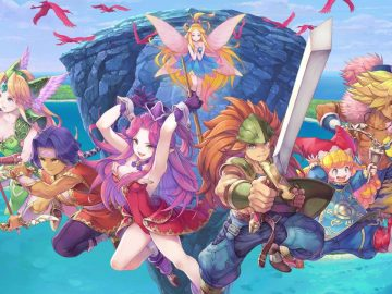 trials of mana demo square enix