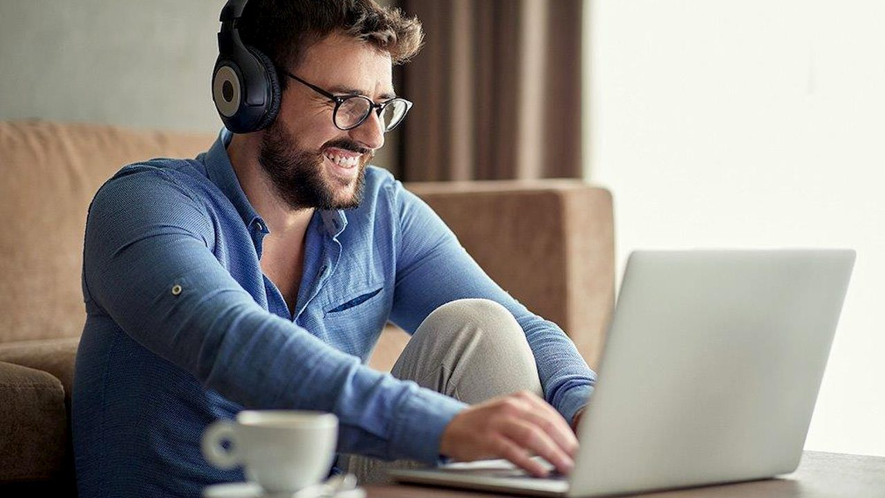 Happy hour 24 formazione online