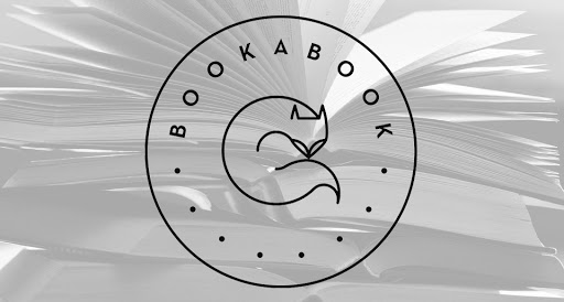 bookabook scrittori di successo