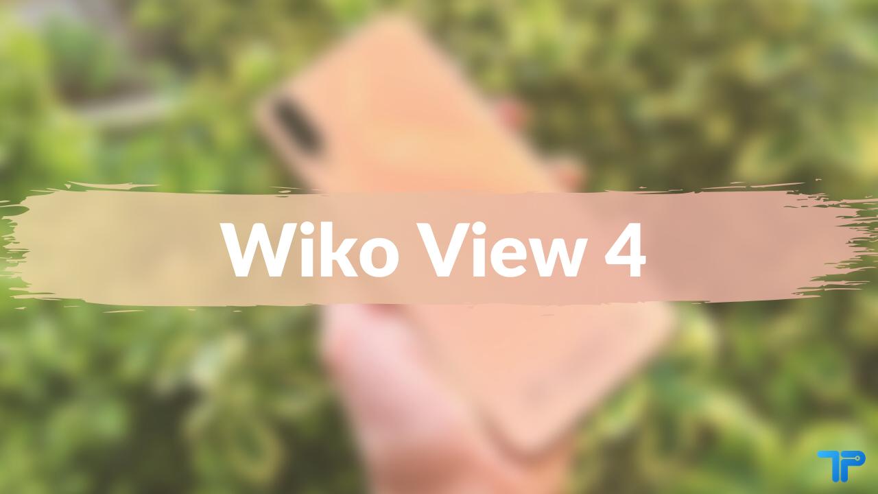 Wiko View 4 recensione: l'autonomia è di nuovo il suo punto forte thumbnail