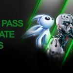 xbox game pass ultimate nuovi vantaggi