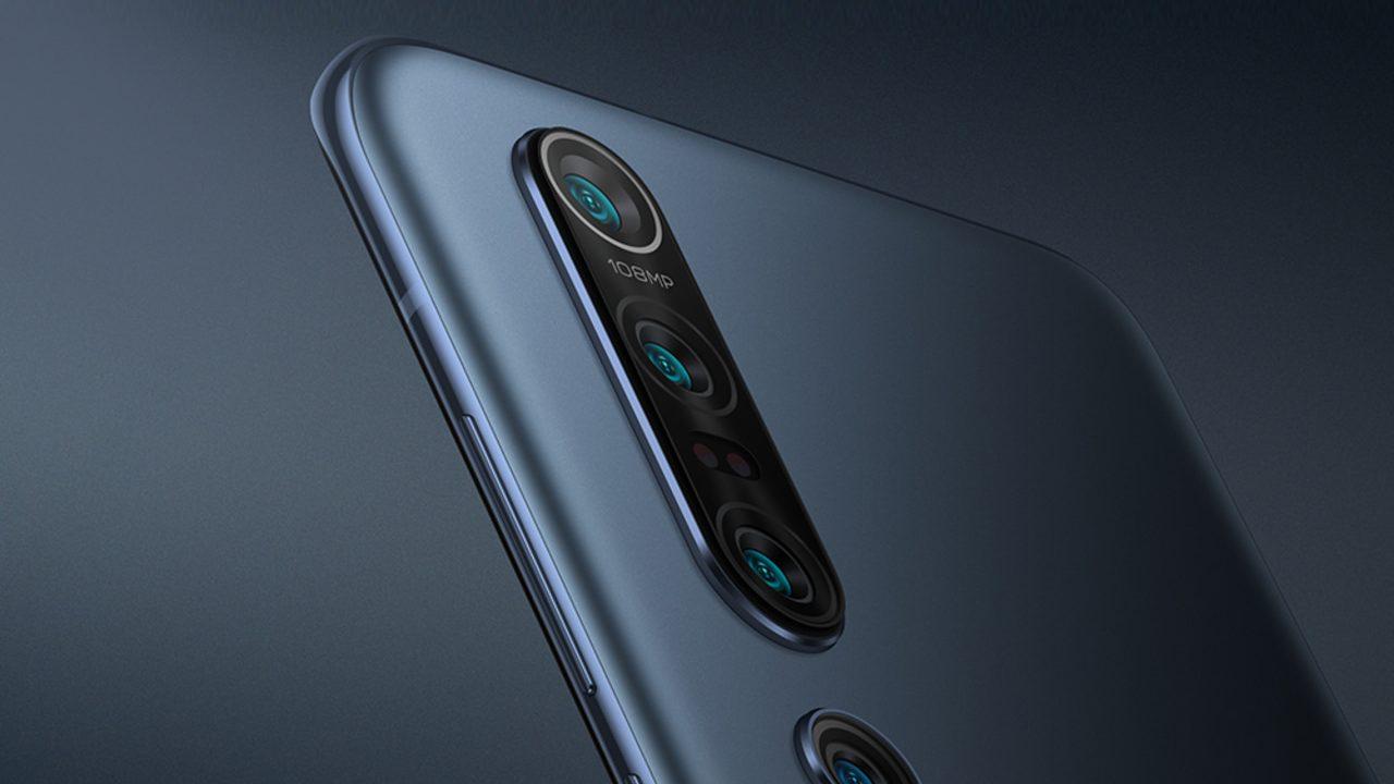 Continua la crescita per Xiaomi nel settore smartphone thumbnail