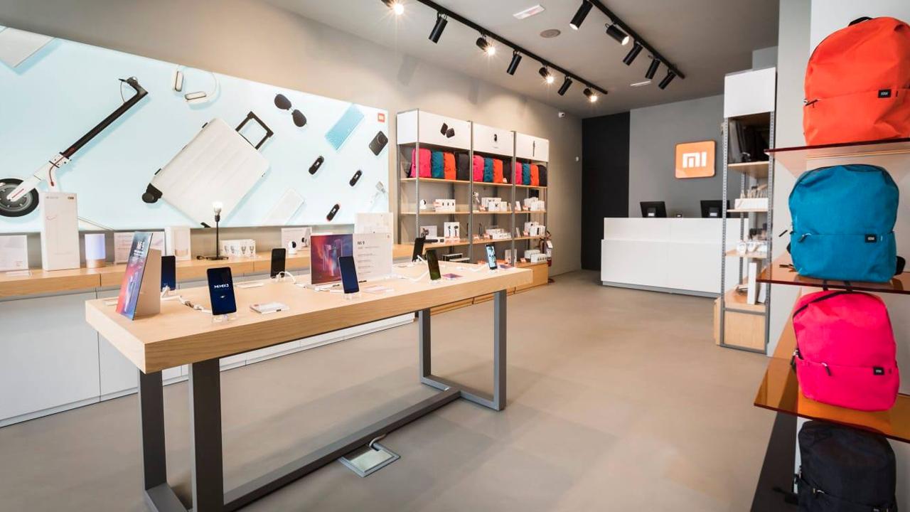 Xiaomi chiude tutti i Mi Store in Italia a causa del Coronavirus thumbnail