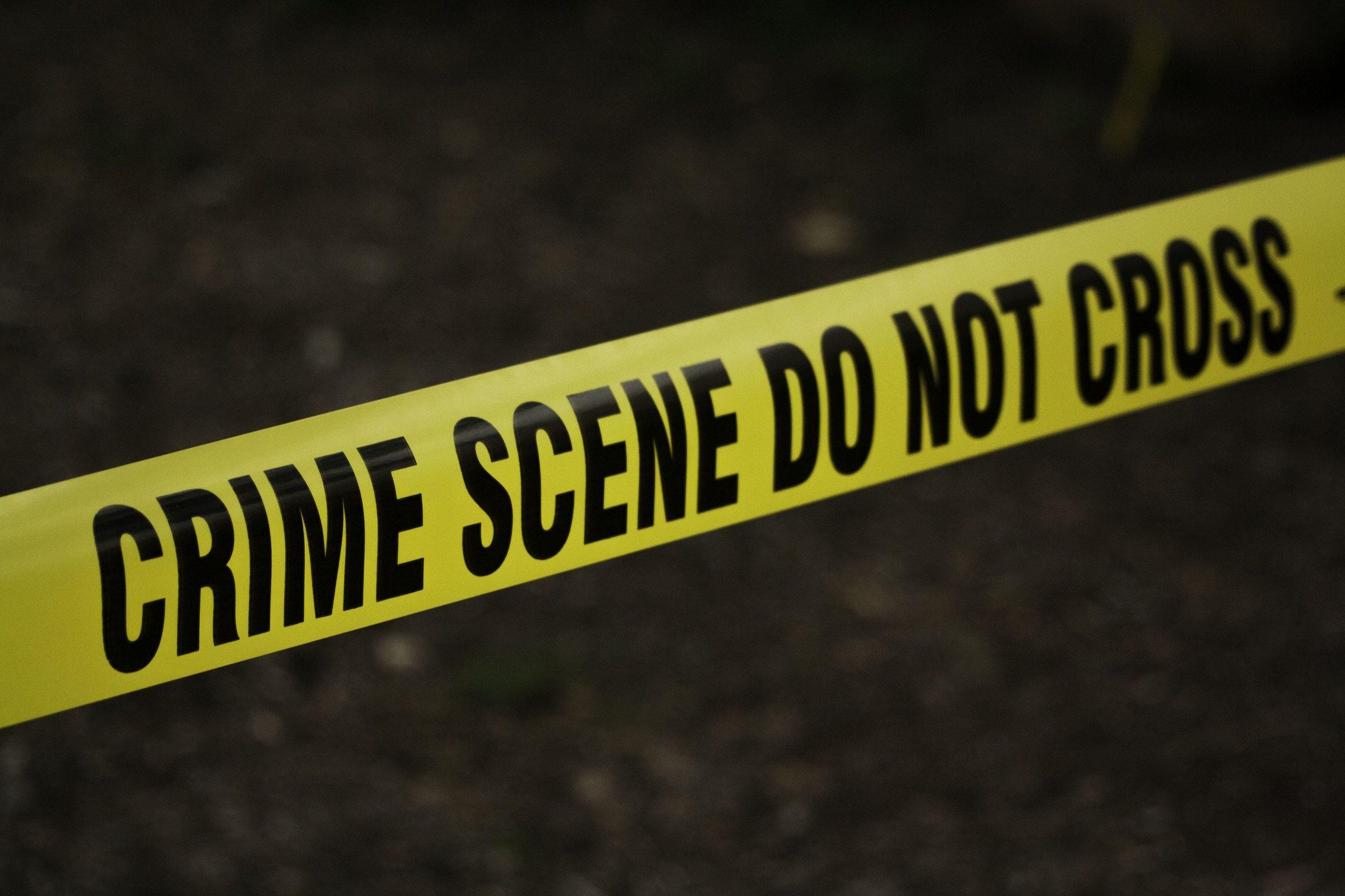 Un software per la realtà virtuale al servizio della scena del crimine thumbnail