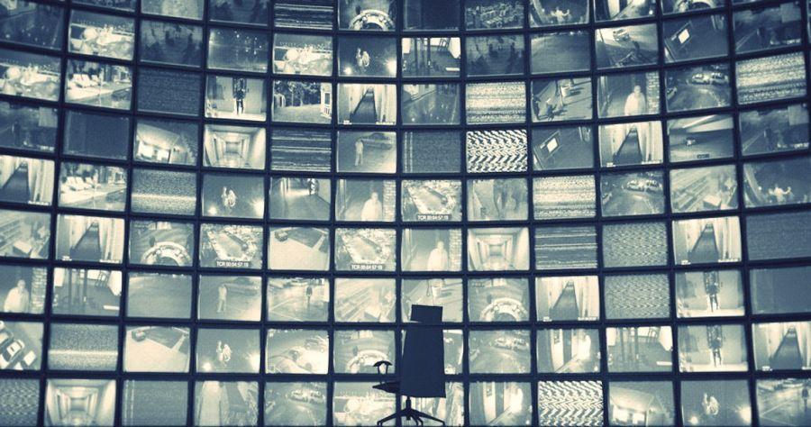 sorveglianza digitale