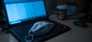 AVAST attacchi hacker ospedali