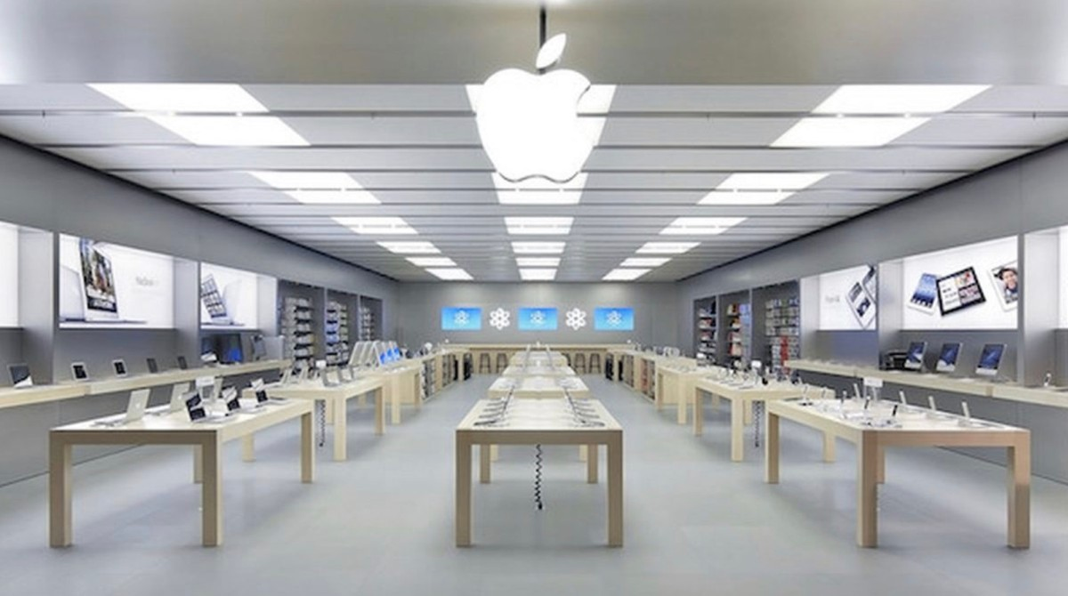 Apple patteggia per 18 milioni di dollari per una causa riguardante FaceTime thumbnail